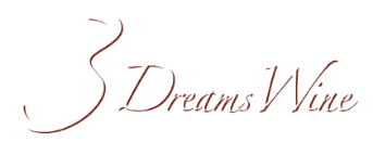 3 Dreams Wine